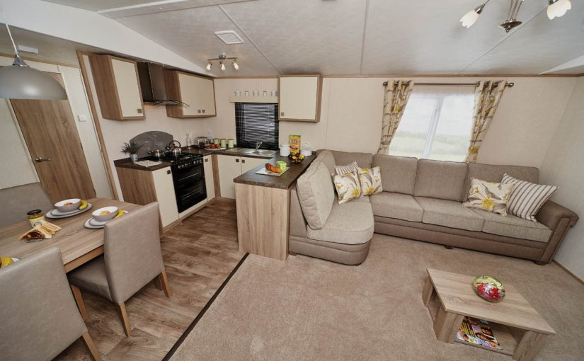 Top Tips for Selling a Static Caravan