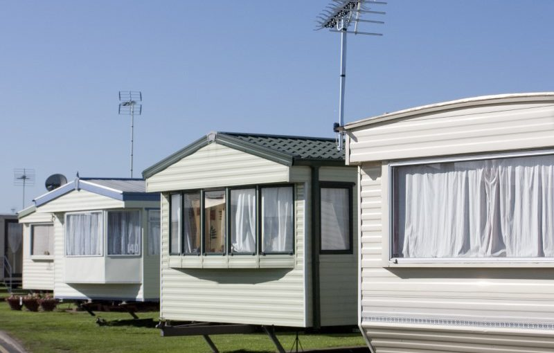 Why Investing in a Holiday Home is the Perfect New Year Resolution
