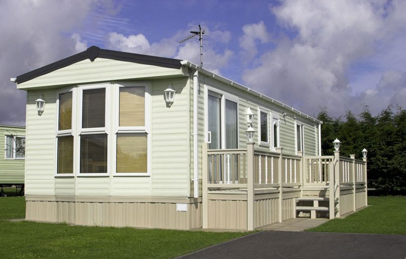 Why Investing in a Holiday Home is the Perfect Late New Year Resolution